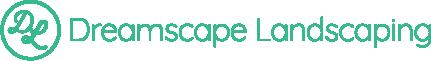Dreamscape Landscaping Ltd.